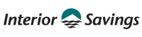Interior Savings Credit Union - Okanagan Falls