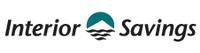 Interior Savings Credit Union - Oliver