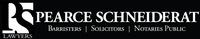McLeod & Schneiderat Lawyers