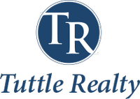 Tuttle Realty, LLC