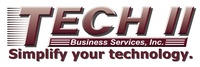Tech II Business Services Inc.