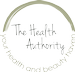 The Health Authority
