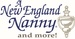 A New England Nanny Ltd.