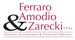 Ferraro, Amodio & Zarecki, CPAs