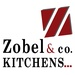 Zobel & Co Kitchens