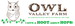 Owl Valley Farm, LLC