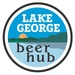 Lake George Beer Hub