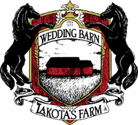 Lakota's Farm Weddings & Events
