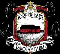 Lakota's Farm Weddings & Events
