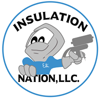 Insulation Nation, LLC