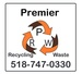 Premier Recycling & Waste