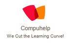 CompuHelp