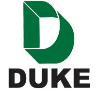 Duke Concrete Products