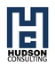 Hudson Consulting