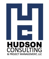 Hudson Consulting Hudson Consulting & Project Management, LLC.