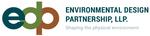 Environmental Design Partnership, LLP.