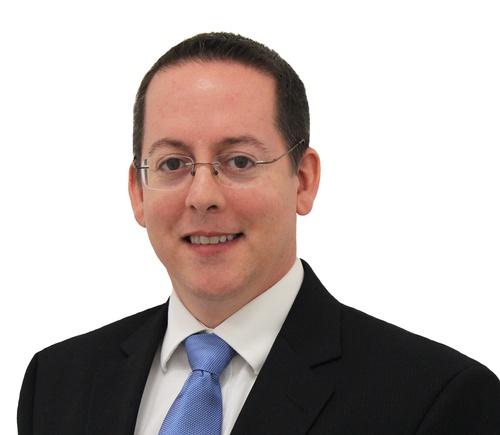 Daniel B. Wade, Esq.