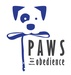 North Country Paws for Obedience