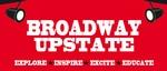Broadway Upstate LLC
