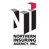 Northern Insuring Agency, Inc.