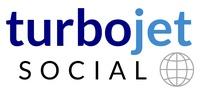 TurboJet Social