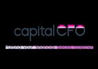Capital CFO