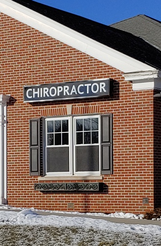 Gallery Image Sawyer%20Chiropractic%20Building%20CROPPED.jpg