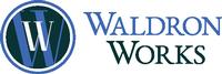 WaldronWorks