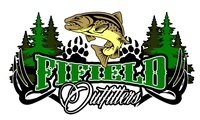Fifield Outfitters, LLC