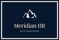 Meridian HR Solutions
