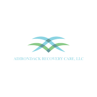 Adirondack Recovery Care, LLC