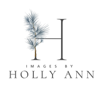 Images by Holly Ann