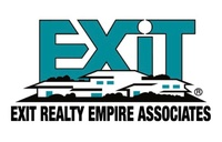 Lisa Grassi Bartlett- Exit Realty Empire Associates