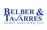 Belber and Tavarres Audit Service, LLC