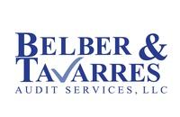 Belber and Tavarres Audit Service, LLC