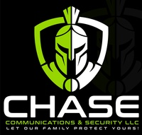 Chase Communications and Security, LLC