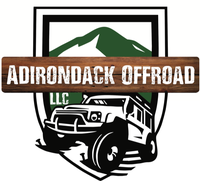 Adirondack Offroad LLC
