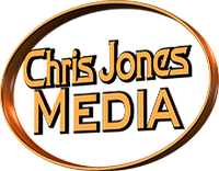 Chris Jones Media