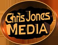 Chris Jones Media