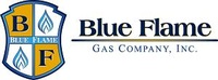Blue Flame Gas Company