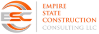 Empire State Construction Consulting, LLC