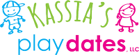 Kassia's Play Dates, LLC
