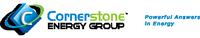 Cornerstone Energy Group LLC
