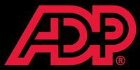 ADP - Andrew Homkey