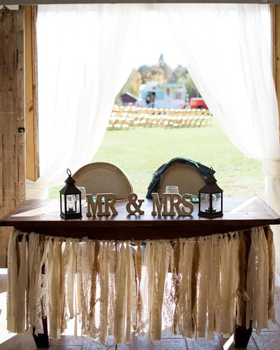 Gallery Image burlap%20and%20beams%20wedding.jpg
