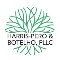 Harris-Pero & Botelho, PLLC