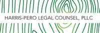 Harris-Pero Legal Counsel, PLLC