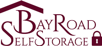 Bay Road Self Storage, LLC