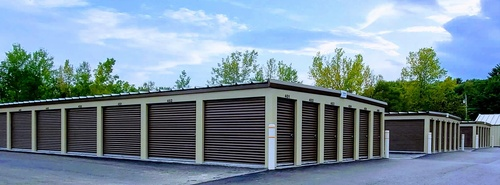 Gallery Image bay-road-self-storage-1.jpg