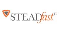 STEADfast IT